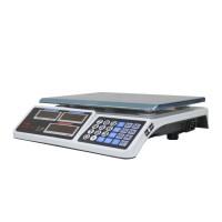 harga Timbangan Digital Price Star Premium 1202 (timbangan Buah, Kue, Dll) Tokopedia.com