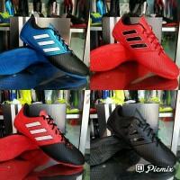 Jual Sepatu Futsal Adidas Ace V 17 Murah