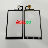 TOUCHSCREEN MITO A360 + IC ORIGINAL