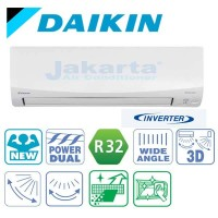 Harga Ac 2 Pk Daikin Travelbon.com