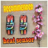 Jual Best Sendok Bayi Tommee Tippee Explora Heat Sensor (Pendeteksi Panas) Murah