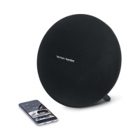 Harman Kardon Onyx Studio 3 Wireless Speaker System With Rechargeable