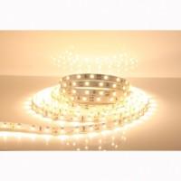 Lampu Led Kamar Tidur Led Strip Indoor Lampu Hias Ruang Tamu Murah NEW