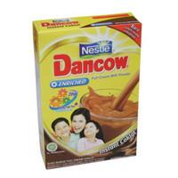 Jual DANCOW cokelat HI CAL HI IRON 800 GR Murah