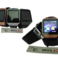 Smart Watch U9 SmartWatch DZ09 TOP BANGET