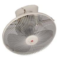 KDK Auto Fan 16 inch - WR40U