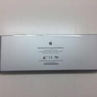 batter macbook white 2007 A1185/A1181