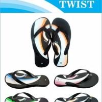 Sandal YeYe Twist