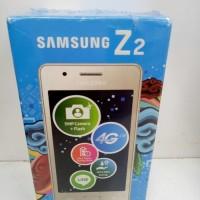 HP Samsung 4G Murah Z2 Ram 1GB/8GB Garansi SEIN