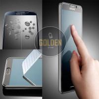 Jual Lenovo Vibe Z Tempered Glass/Screen Guard/Anti Gores Kaca Murah