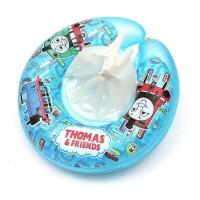 Pelampung Bayi (Swimtrainer) (Pooh.Planes.Thomas.Princess.Hello Kitty)