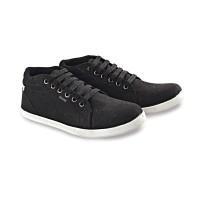 Sepatu sekolah Anak Laki-laki / Sepatu Anak Formal SALE LID 2500 JG