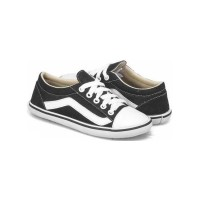 Sepatu sekolah Anak Laki-laki / Sepatu Anak Formal Golfer GF.09077 JG