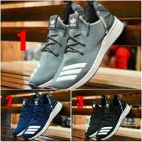D3889 sepatu running  sepatu adidas y3  sepatu KODE RR3889