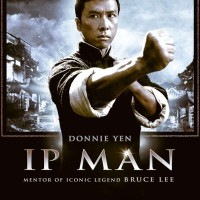 Film DVD Ip Man Full Episiode Collection