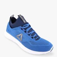 Reebok Plusn Runner Tech Mens Running Shoes