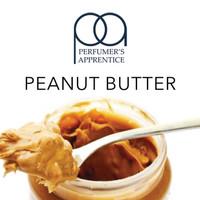 Essence TFA vape - Peanut Butter 30ml DIY flavor