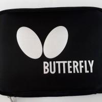 harga Cover Bat Bet Tenis Meja Pingpong Butterfly Logo Tokopedia.com