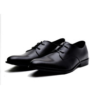harga Sepatu Kerja Pria Ukuran Besar Pantofel Kantor Formal Kulit Big Size Tokopedia.com