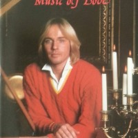 "Buku Lagu Piano RICHARD CLAYDERMAN "" MUSIC OF LOVE"""