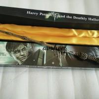 Wand Albus Dumbledore / Elder