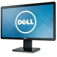 [Komputer Rakitan] Computer Dektop DESIGN DAN GAME INTEL CORE i7