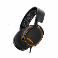 STEELSERIES ARCTIS 5 USB RGB Headset Gaming