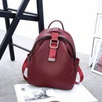 ZARA Backpack Trafaluc Premium Material HDW Bag