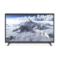 Harga Tv Led Toshiba Travelbon.com