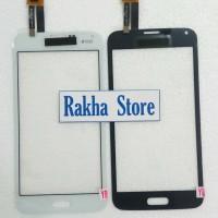 TS Touchscreen Layar Sentuh Samsung S5 Replika Super Copy Seri A