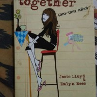 Come together (sama-sama naksir)