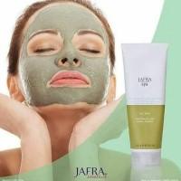 Jual Mud mask Jafra 100% ORI Murah