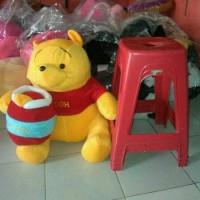 Jual Boneka Winie The pooh ukuran besar Murah