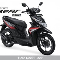 kredit motor honda beat sporty dp 500
