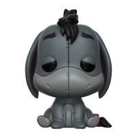 Jual FUNKO Pop! Disney : Winnie The Pooh - Eeyore Murah