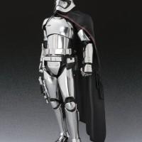 Jual SHF Captain Phasma Last Jedi Murah