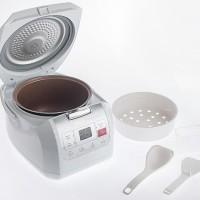Rice Cooker Digital Philips HD 3030 / Magic Com Philips HD3030