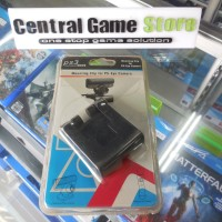 PS3 Mounting Clip for PS3 Eye Camera