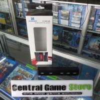 PS3 USB HUB 5 in 1