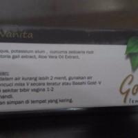Harga Gold V Travelbon.com