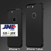 Jual Slim Silicone Case Softcase iPhone 6 6s 6+ 6+s iPhone 7 7+ Murah