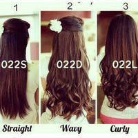Jual SPESIAL Hairclip Biglayer / Hair Clip BEST SELLER Murah