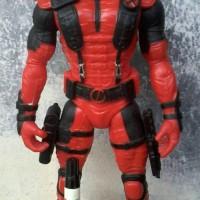 Jual Deadpool 12inch Murah