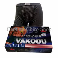 Jual LIMITED EDITION Vakou/Vakoou/Va koou/Va kou celana dalam pria Vakoou M Murah