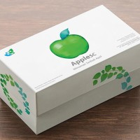 apple stem cell plus|apple bio gold plus|Apple biogreen