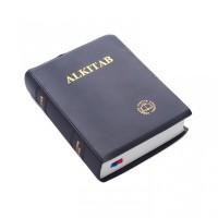 Alkitab Kristen Protestan
