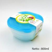 Harga Tempat Membeli Cuka Apel Hargano.com