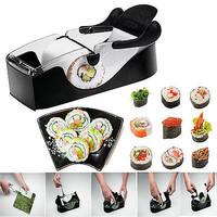 Jual BEST SELLER Perfect Roll Sushi Maker Alat Penggulung Sushi Japan Art B Murah