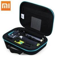 Jual Tas / Case / Bag / Box Xiaomi Yi Camera Murah