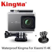 Jual Kingma WaterProof Case For Xiaomi Yi 2 4K Original Murah